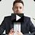 video testimonials design