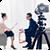 creative corporate videos