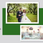 Wedding photo editing tips