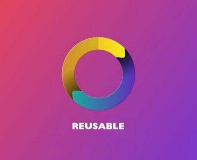 Revisable