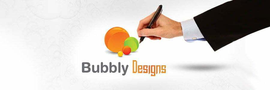Achieving perfect custom logo design