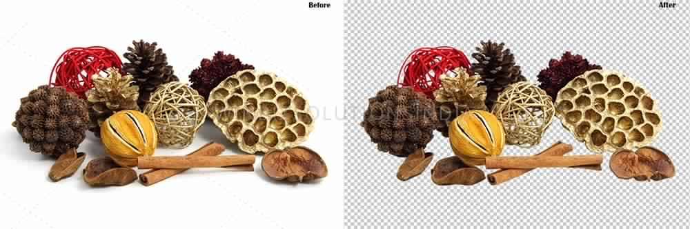 clipping path mask