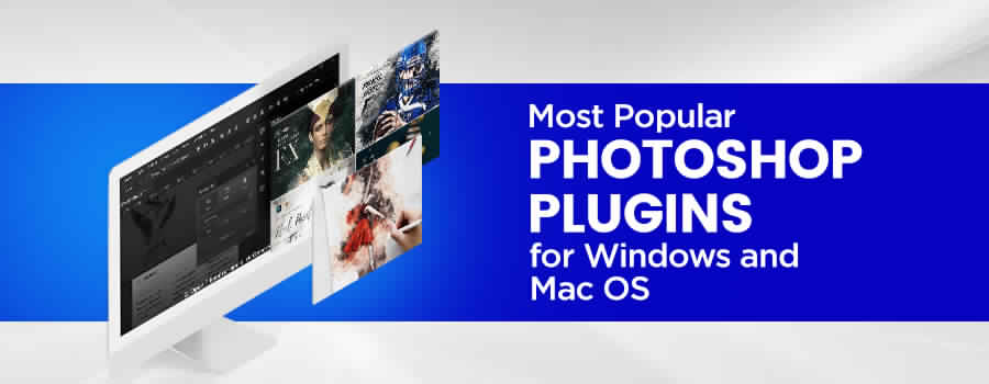photoshop plugins for windows and mac
