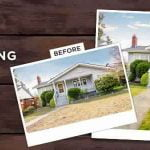 Real estate image retouching tips