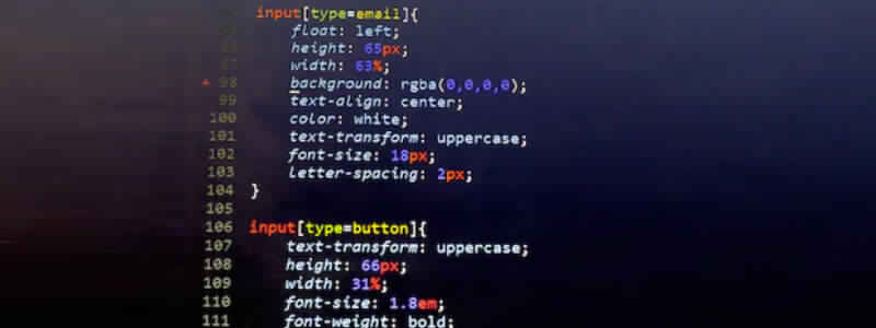 Stylesheets and Scripts