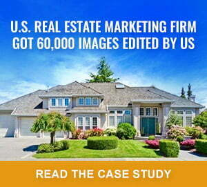 real estate case study
