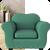 deep etched furniture image