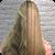 hair retouch