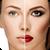 retouch makeup
