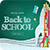 school & education banner