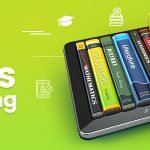 Tips to use ebooks in elearning