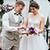 wedding video highlight editing