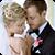 Marriage photo retouching