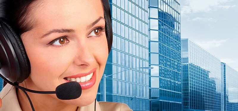 how to become a good call center agent