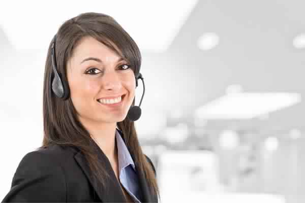 Call center agent skills and abilities