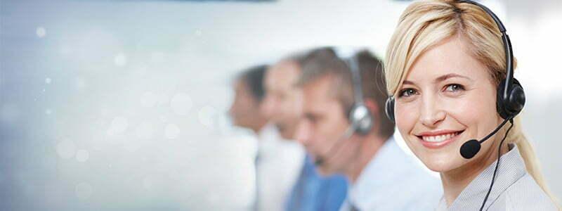 outbound call center pros