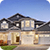 real estate photography retouch