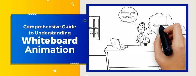 Whiteboard Animation Guide